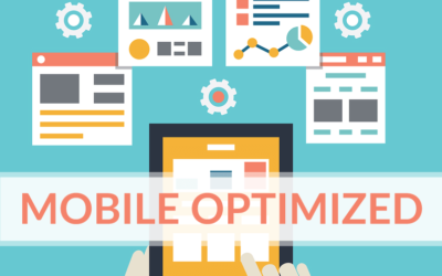 How Mobile-Optimized Websites Improve Your SEO