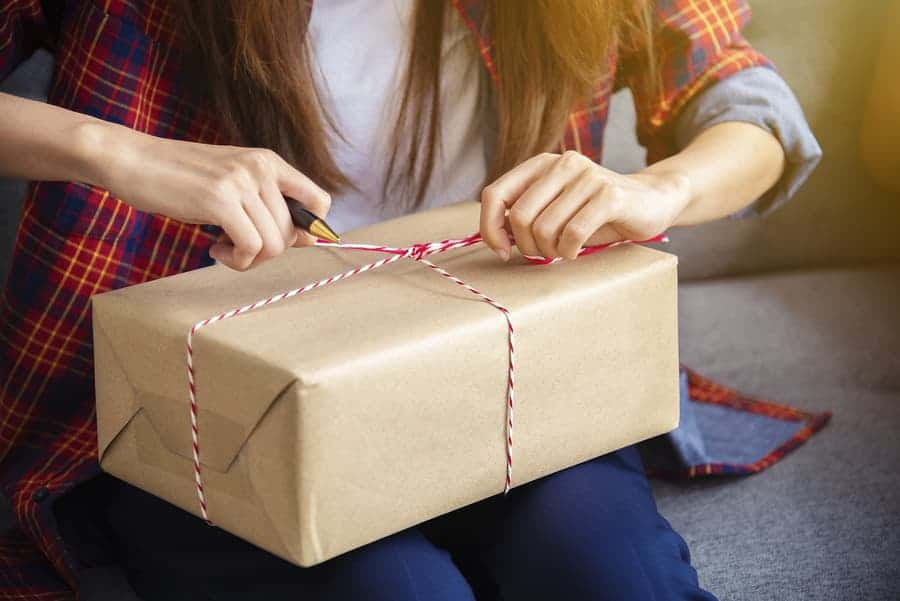 Small Business Marketing Ideas & Tips for the Holidays